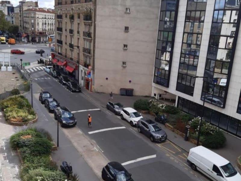 Location appartement Boulogne 1195€ CC - Photo 7