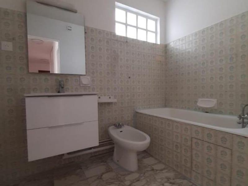 Location appartement Boulogne 1195€ CC - Photo 8