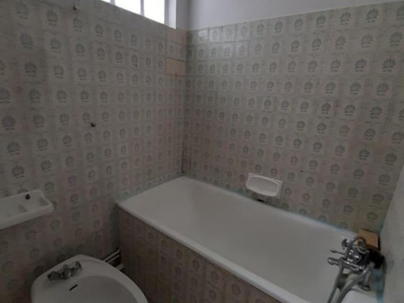 Location appartement Boulogne 1195€ CC - Photo 9