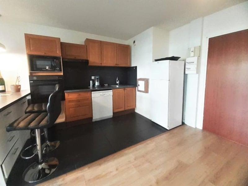 Location appartement Puteaux 1150€ CC - Photo 3