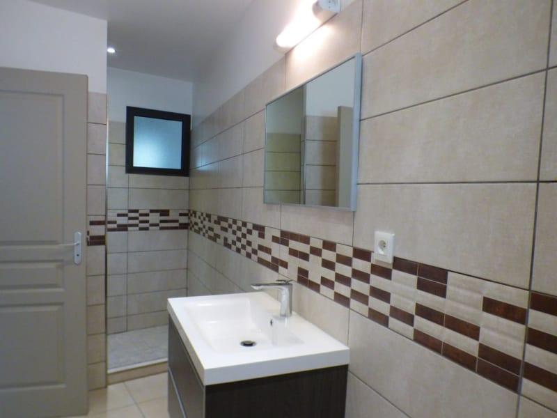 Rental house / villa La riviere st louis 831€ CC - Picture 6