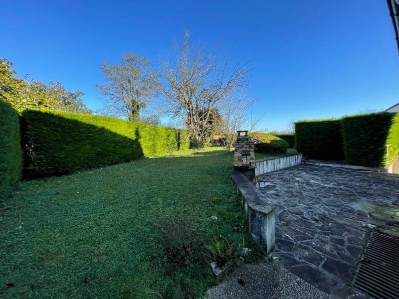 Sale house / villa Neuilly en thelle 288750€ - Picture 8