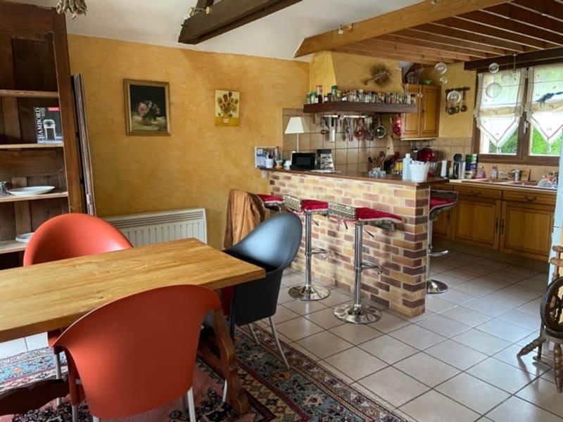 Sale house / villa Gisors 283000€ - Picture 2