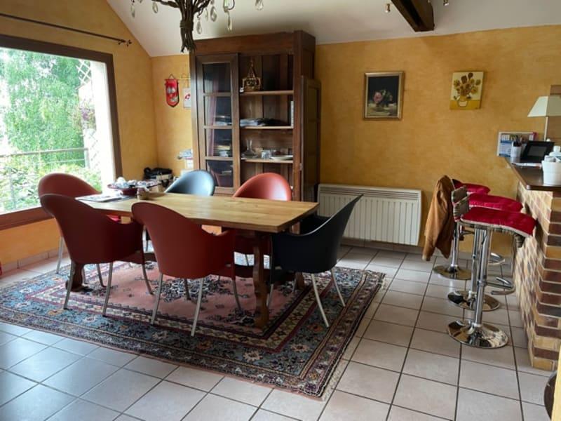 Sale house / villa Gisors 283000€ - Picture 3