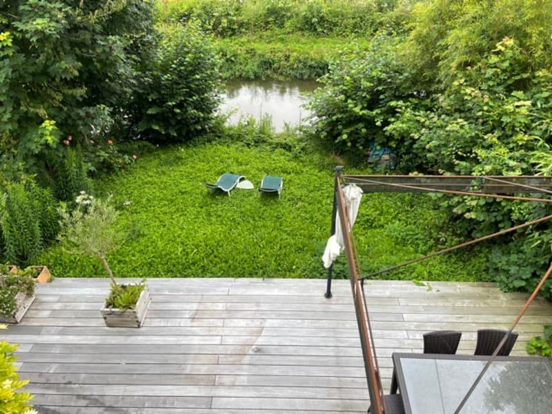 Sale house / villa Gisors 283000€ - Picture 6
