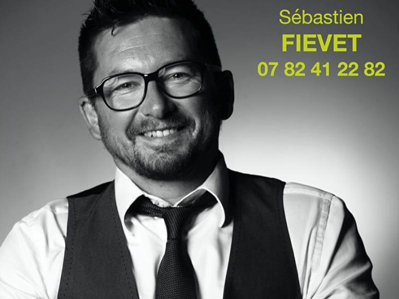 Sale house / villa Vernaison 990000€ - Picture 3