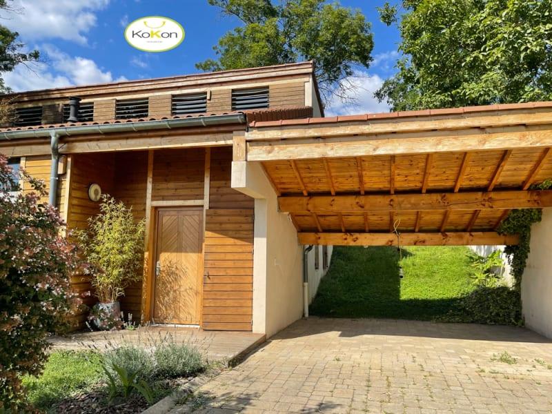 Sale house / villa Vernaison 990000€ - Picture 12