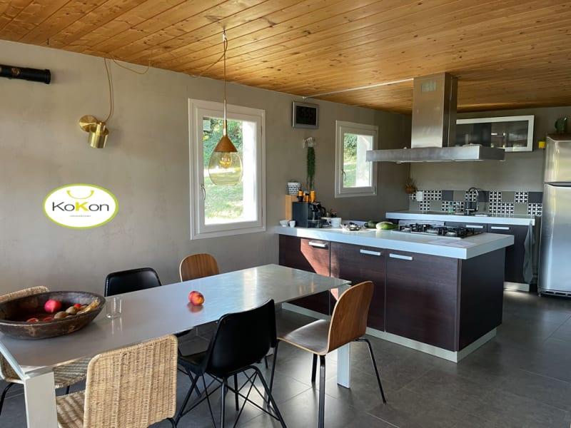 Sale house / villa Vernaison 990000€ - Picture 14