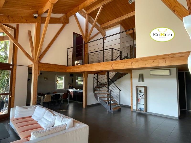 Sale house / villa Vernaison 990000€ - Picture 15