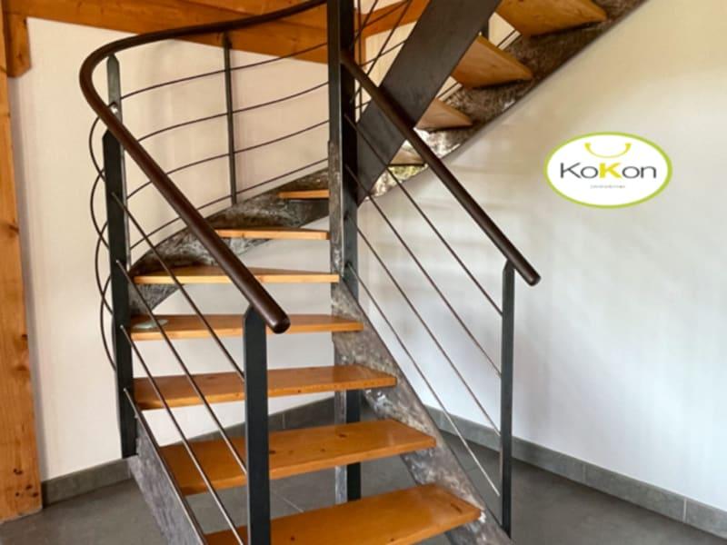 Sale house / villa Vernaison 990000€ - Picture 18
