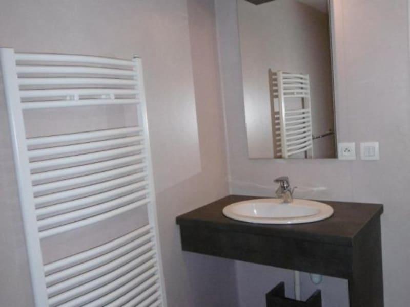 Location appartement Tarare 530€ CC - Photo 6