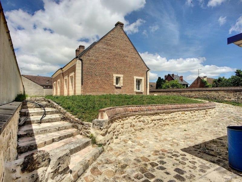 Sale house / villa Cinqueux 395000€ - Picture 2