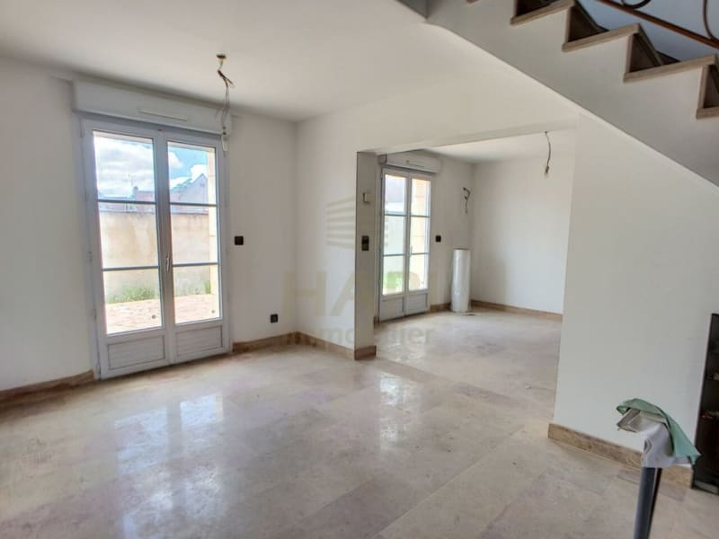 Sale house / villa Cinqueux 395000€ - Picture 4