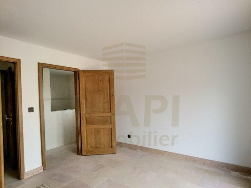 Sale house / villa Cinqueux 395000€ - Picture 10