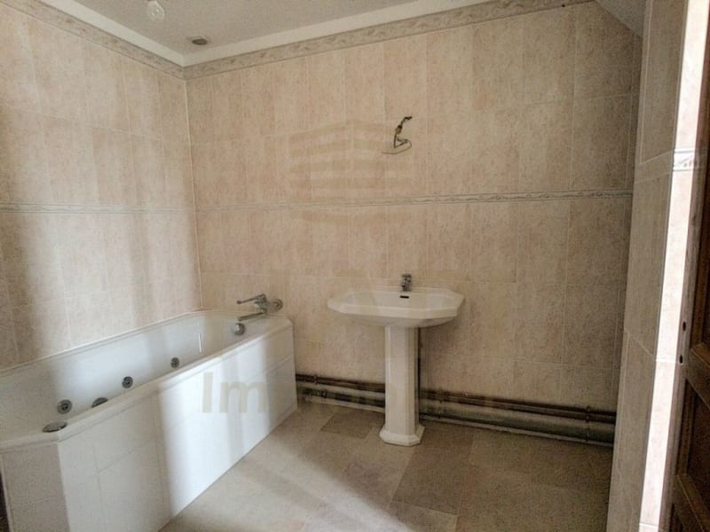 Sale house / villa Sacy-le-grand 395000€ - Picture 9