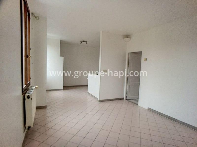 Sale apartment Pont-sainte-maxence 109000€ - Picture 1