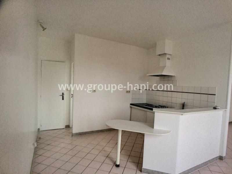 Sale apartment Pont-sainte-maxence 109000€ - Picture 3