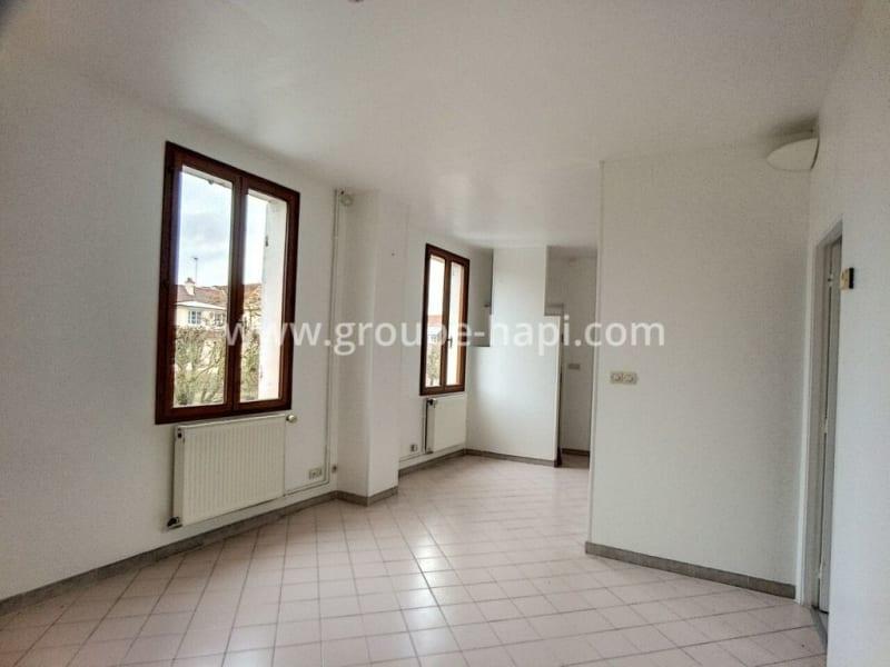 Sale apartment Pont-sainte-maxence 109000€ - Picture 4