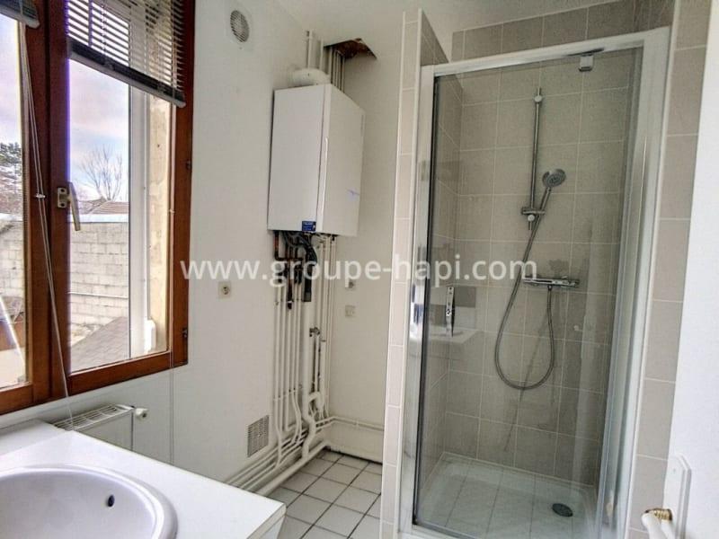 Sale apartment Pont-sainte-maxence 109000€ - Picture 5