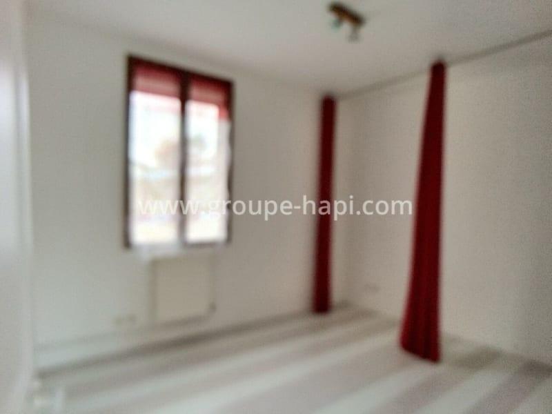 Sale apartment Pont-sainte-maxence 109000€ - Picture 6