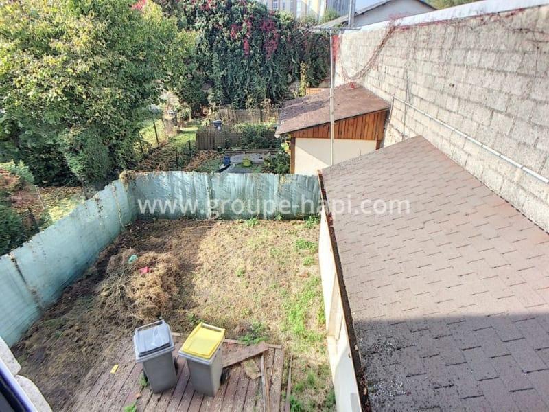 Sale apartment Pont-sainte-maxence 109000€ - Picture 7