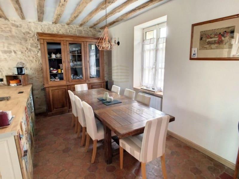 Sale house / villa Senlis 499000€ - Picture 2