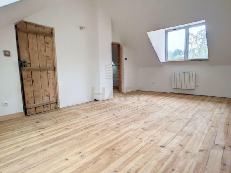 Sale house / villa Senlis 499000€ - Picture 11