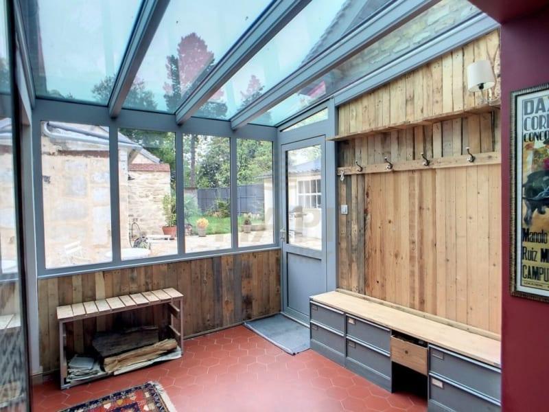 Sale house / villa Chantilly 499000€ - Picture 3