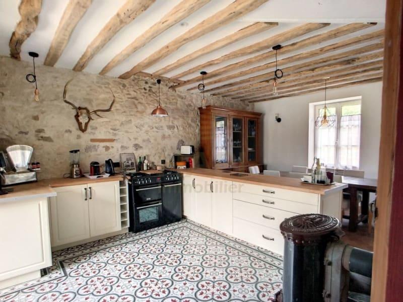 Sale house / villa Chantilly 499000€ - Picture 5
