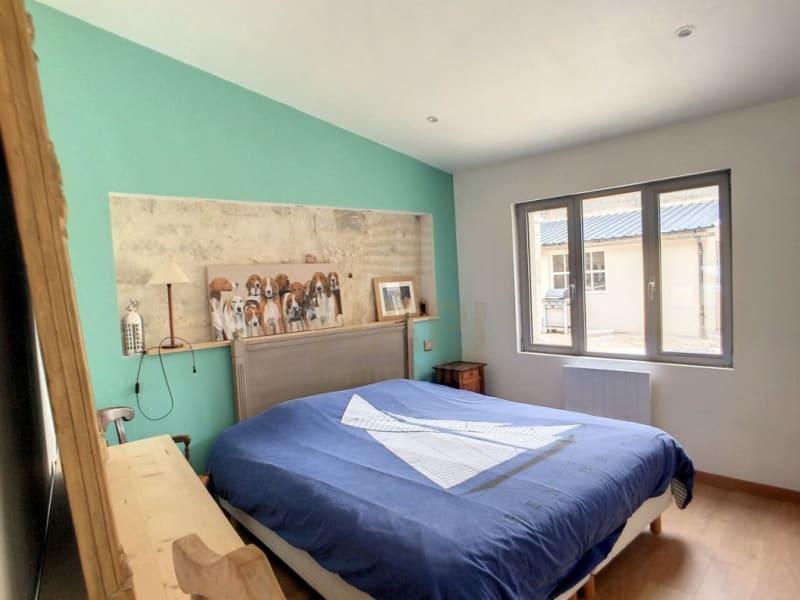 Sale house / villa Chantilly 499000€ - Picture 9