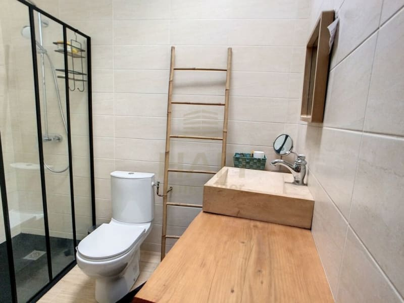 Sale house / villa Chantilly 499000€ - Picture 10