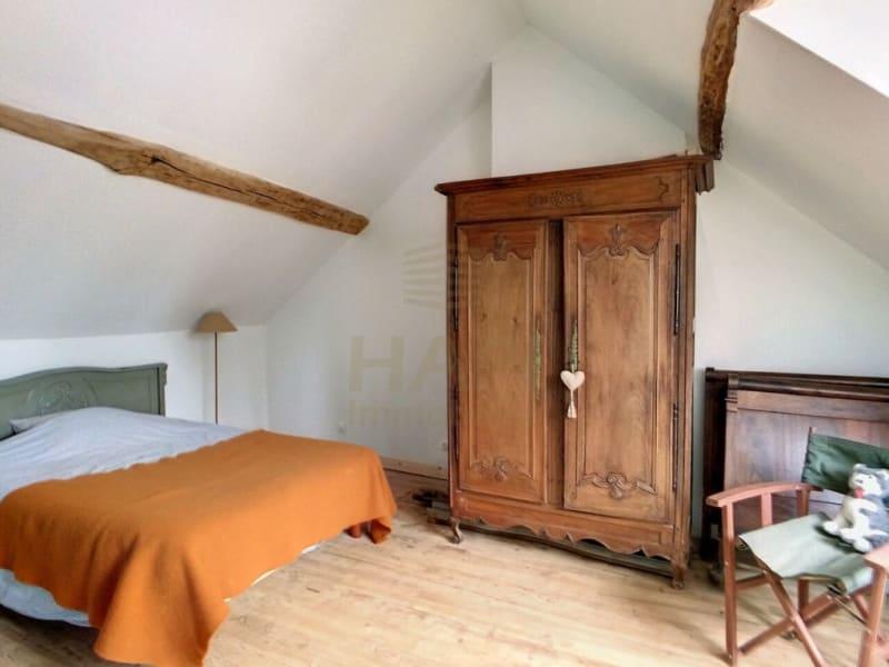 Sale house / villa Chantilly 499000€ - Picture 12