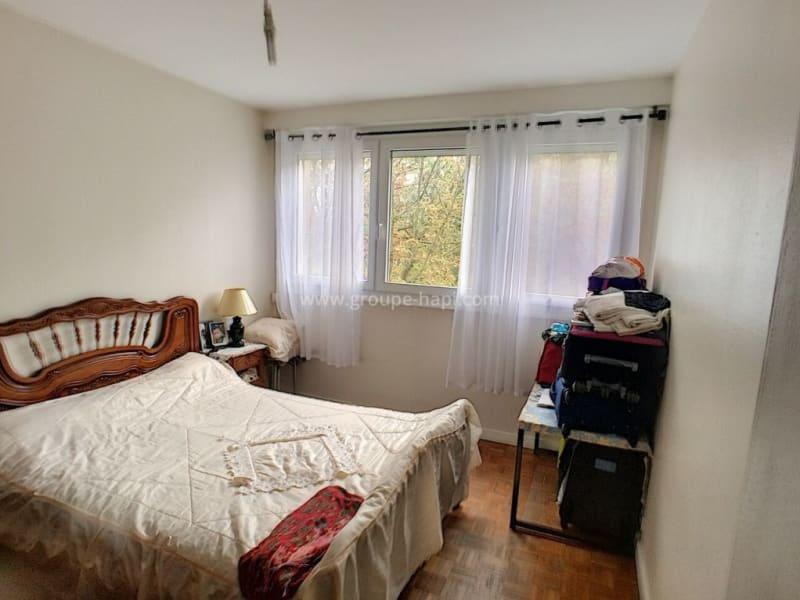Sale apartment Nogent-sur-oise 114000€ - Picture 4