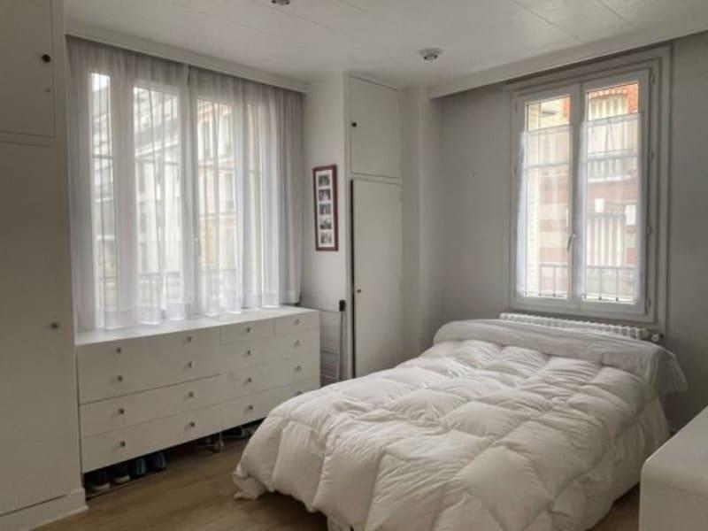Vente appartement Bois-colombes 420000€ - Photo 5