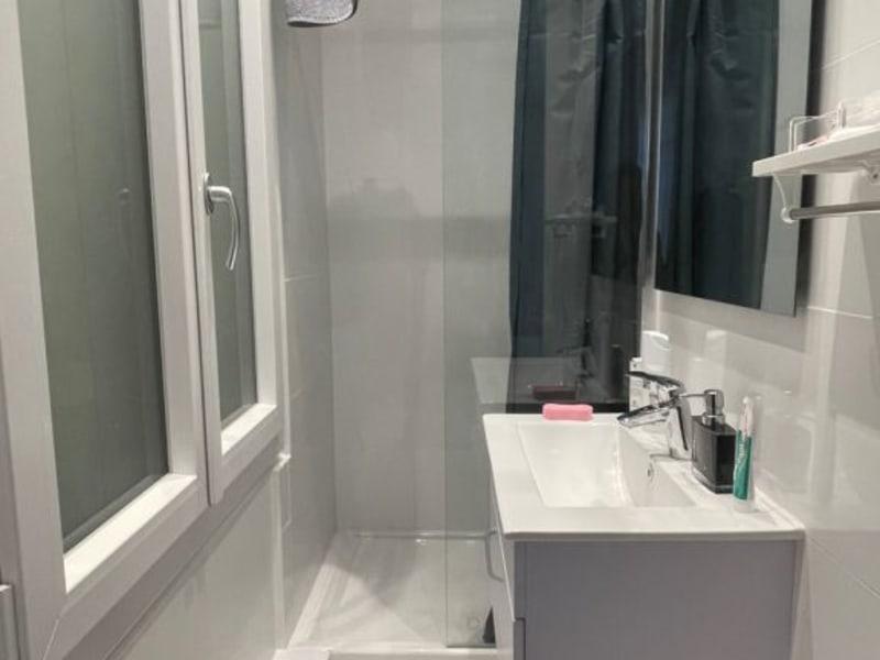 Vente appartement Bois-colombes 420000€ - Photo 6