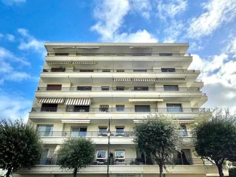 La Garenne-colombes - 2 pièce(s) - 50 m2