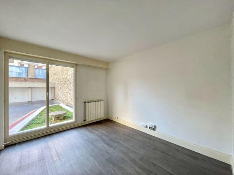 Asnières-sur-seine - 1 pièce(s) - 18 m2