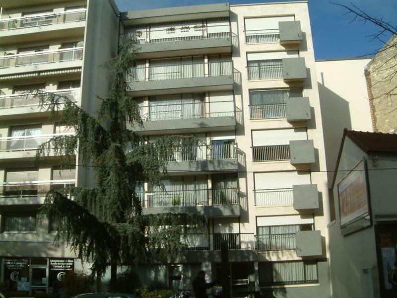 Asnières-sur-seine - 1 pièce(s) - 30 m2
