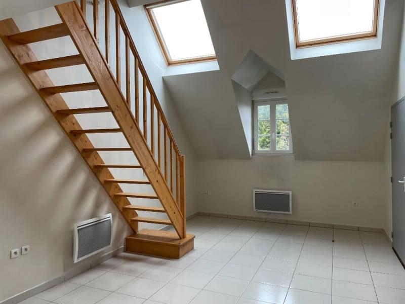 Vente appartement Gouvieux 225000€ - Photo 3