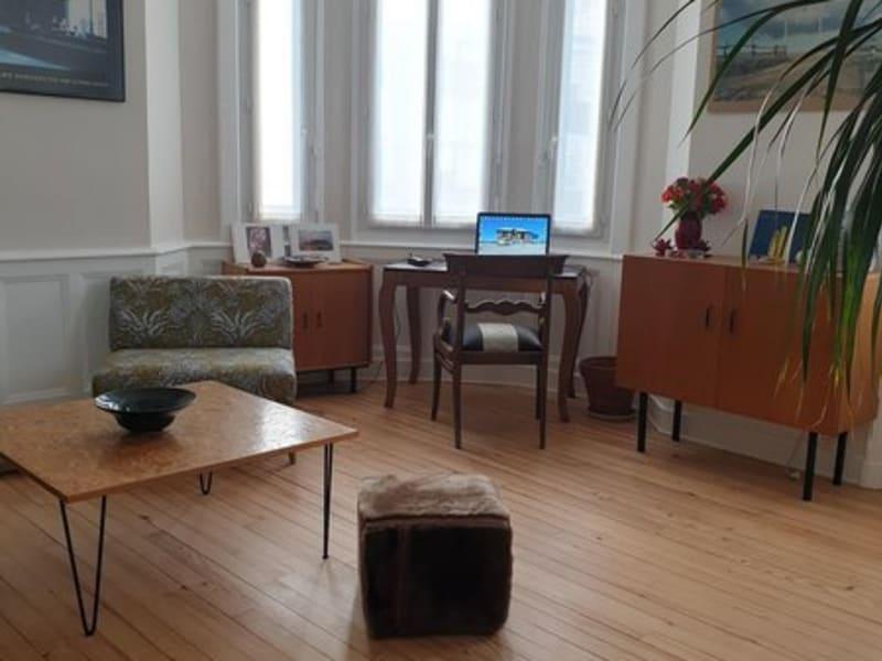 Saint-Étienne - 3 pièce(s) - 68 m2