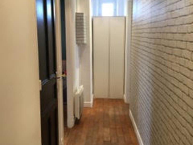 Venta  apartamento Boulogne billancourt 284000€ - Fotografía 6