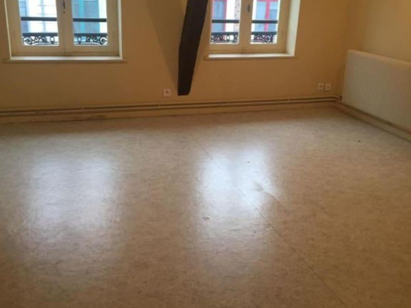 Location appartement Aire sur la lys 465€ CC - Photo 5