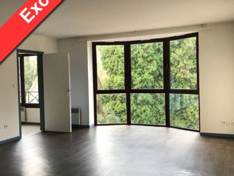 Appartement Saint-omer - 2 pièce(s) - 67.0 m2