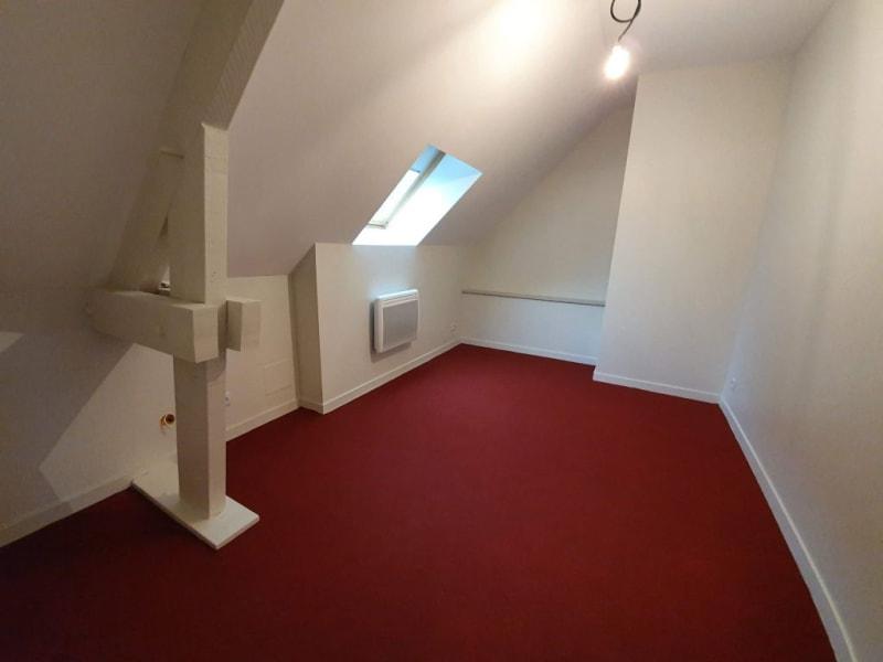 Sale house / villa Champigny 162000€ - Picture 7