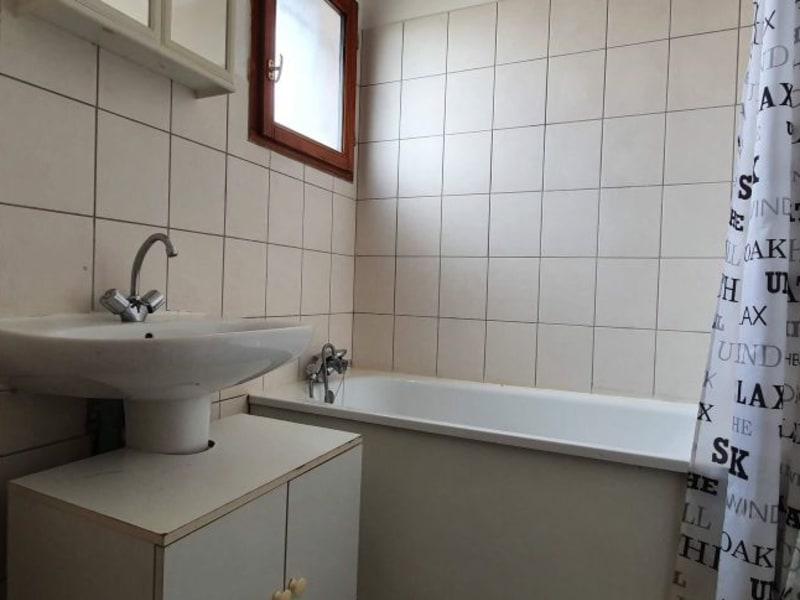 Sale house / villa Pont sur yonne 199500€ - Picture 4