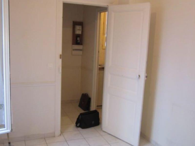 Sale apartment Paris 10ème 416000€ - Picture 8