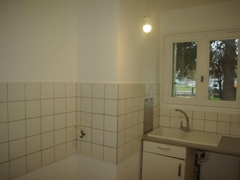 Rental apartment Les pavillons sous bois 815€ CC - Picture 4