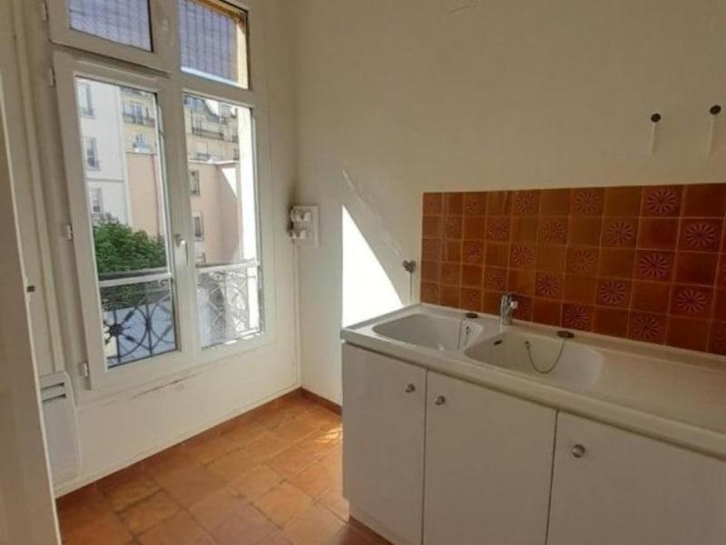 Location appartement Paris 16ème 1198€ CC - Photo 4