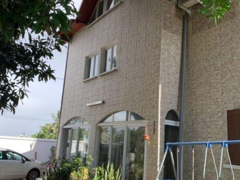 Sale house / villa Riviere st louis 417300€ - Picture 2