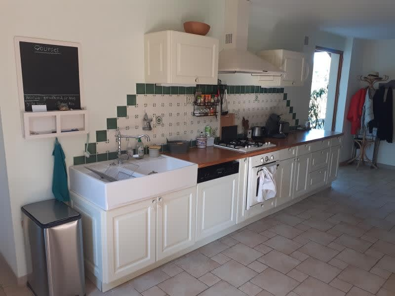 Deluxe sale house / villa Montrichard 296800€ - Picture 5